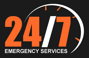 24/7 Emergency Services in 94620