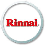 We Install Rinnai Water Heaters in 94620